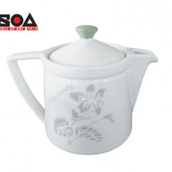 HV2 teapot